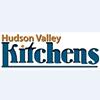 Hudson Valley Kitchen Design & Remodeling
