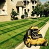 Advance Lawn Service Company, LLC