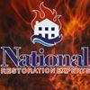 National Restoration Experts