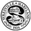 Town of Sykesville