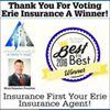 Insurance First, Inc.