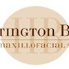 Huntington Beach Oral and Maxillofacial Surgery