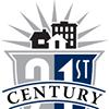 21St. Century Roofers Ltd.
