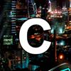 Dubai Jobs on Classonet.com