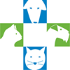 Crofton Veterinary Center