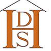 Dupage Home Service, Inc.