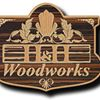 H and H Woodworks LLC