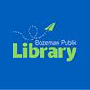 Bozeman Public Library