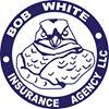 Bob White Insurance Agency, LLC