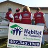 Osceola County Habitat for Humanity