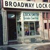 Broadway Lock Co.