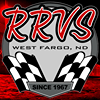 Red River Valley Speedway