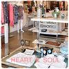 Heart and Soul Boutique
