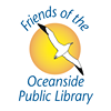 Friends of the Oceanside Public Library