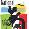 National Ag Science Center