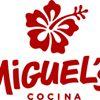 Miguel's Cocina Mexican Restaurants