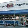 Downing's Do It Best Hardware