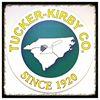 Tucker-Kirby Company