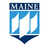 UMaine 4-H Camp & Learning Center at Tanglewood