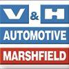 V & H Automotive
