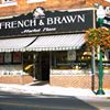 French & Brawn Marketplace
