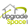 UpgradeSpace.com