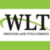 Whatcom Land Title Co., Inc.