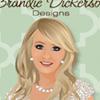 Brandie Dickerson Designs