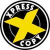 XPress Copy