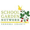 School Garden Network