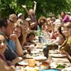 PICA - Program in Community and Agroecology
