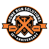 Home Run Solutions LLC