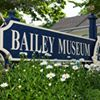 Liberty Hyde Bailey Museum