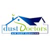 Dust Doctors