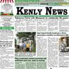 Kenly News
