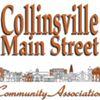 Collinsville Main Street Community Association