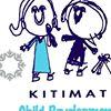 Kitimat Healthy Babies