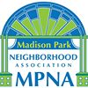 Madison Park Neighborhood Association