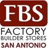 FBS - San Antonio