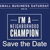 Princeton Area Chamber of Commerce