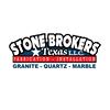 Stone Brokers of Texas