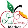 Life Choice Market