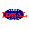 Ideal Floor Covering