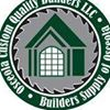 Builders Supply of Osceola