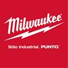 Milwaukee Tool Latinoamérica