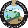 Carlton County, MN