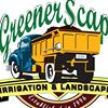 Greener Scapes Irrigation and Landscaping