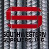 Southwestern Suppliers, Inc.