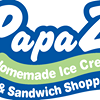 Papa Z's Homemade Ice Cream and Sandwich Shoppe