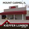 Kieffer Lumber Company